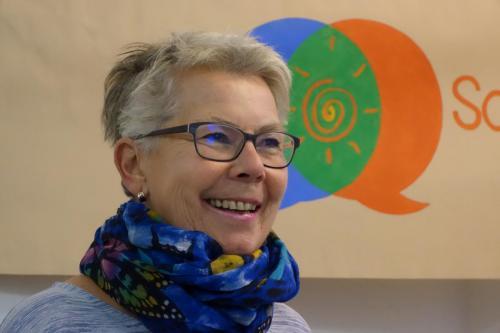 Eva-Maria Z.