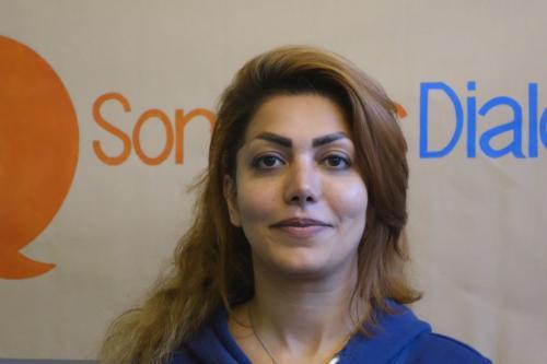 Zeinab C.